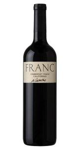 The Franc